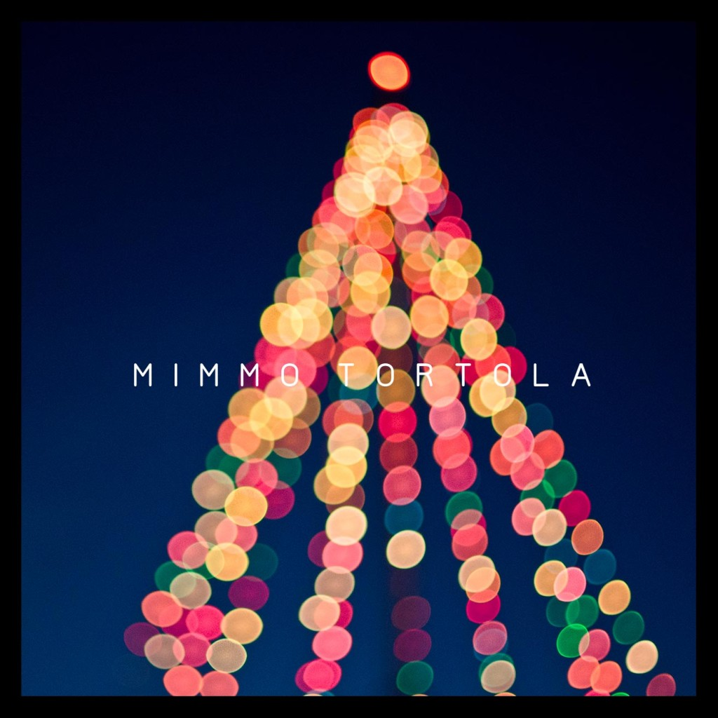 christmas-gift-cardd-mimmo-tortola