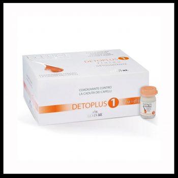 detoplus-1-revivre