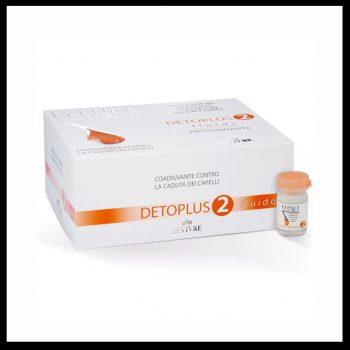 detoplus-2-revivre