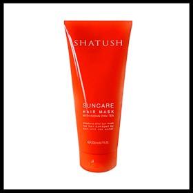 mask-suncare-shatush