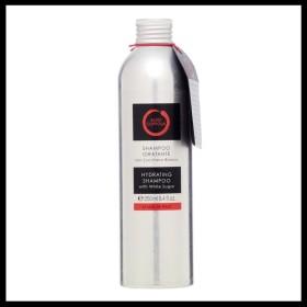 shampoo-idratante-aldo coppola