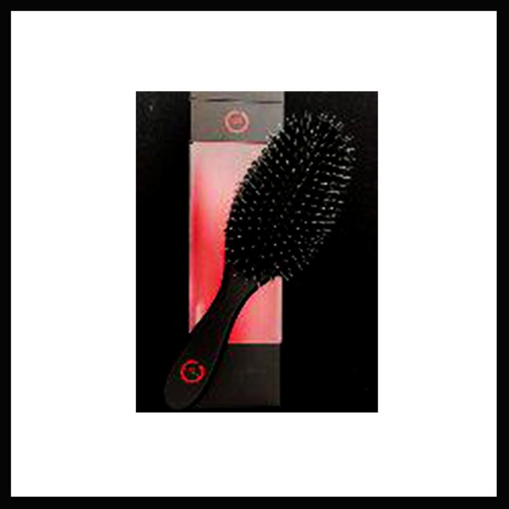aldo-coppola-spazzola