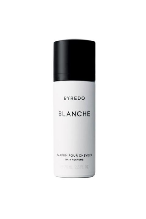 BLANCHE-BYREDO-HAIR-MIST