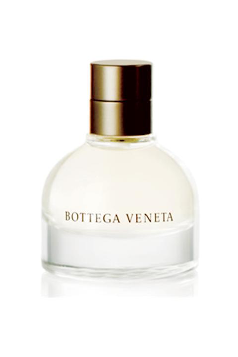 BOTTEGA-VENETA-HAIR-MIST
