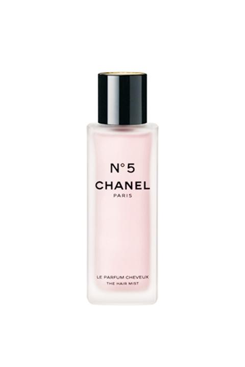 CHANEL-N5-HAIR-MIST