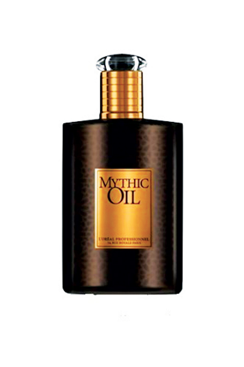 MYTHIC-OIL-LOREAL