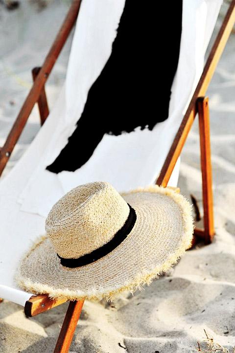 beach-hair-protezione-capelli-spiaggia