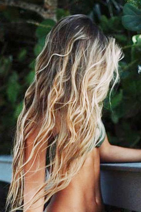 beach-waves-hair-capelli-mossi