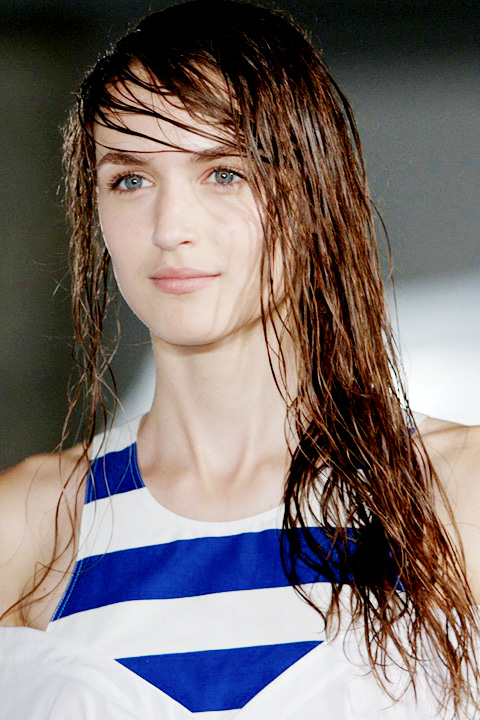 jacquemus-ss15-wet-hair