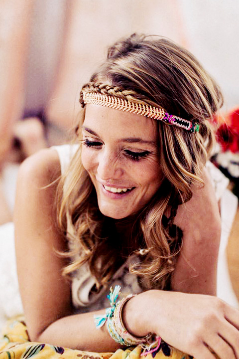 maison-louise-collection-headband