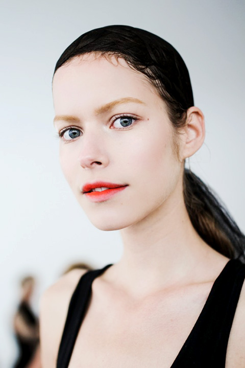 tim-coppens-ss15-wet-hair