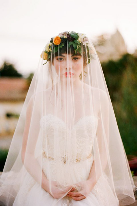 sposa-autunno-mimmo-tortola