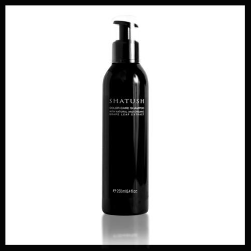 color-care-shampoo-shatush