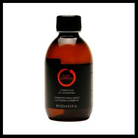 shampoo-emolliente-oli-essenziali-aldo-coppola