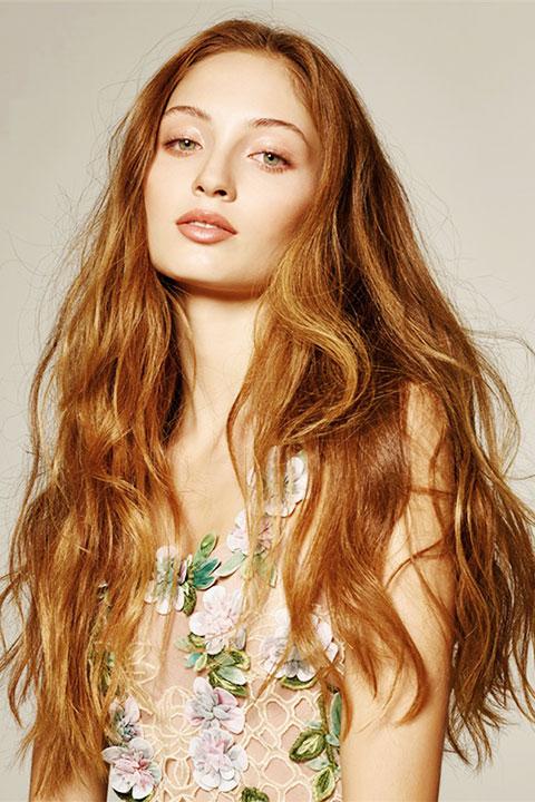capelli-lunghi-pe2016