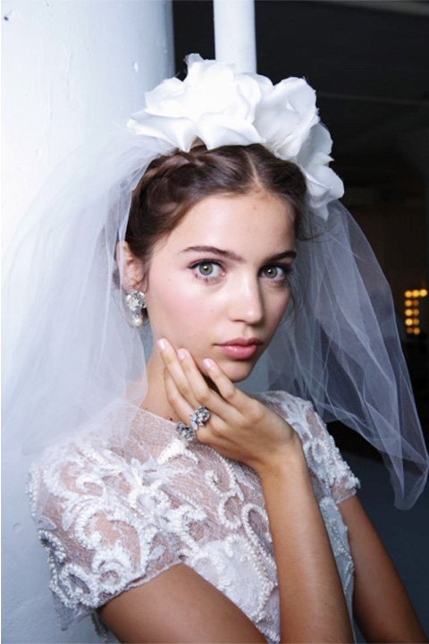 acconciatura-sposa-2016