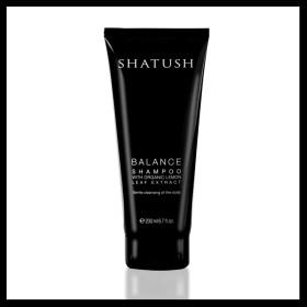 balance-shampoo-shatush