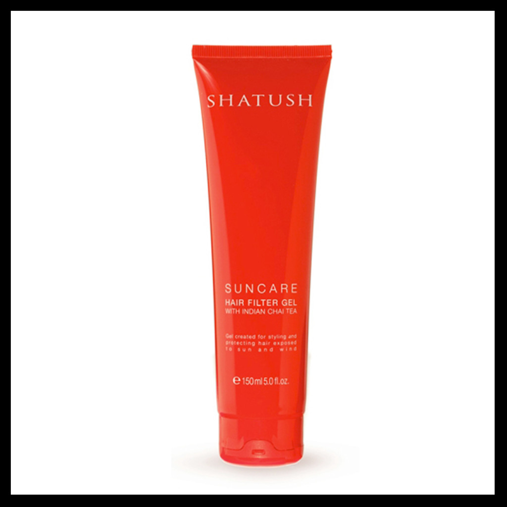 shatush-hair-filter-gel-suncare