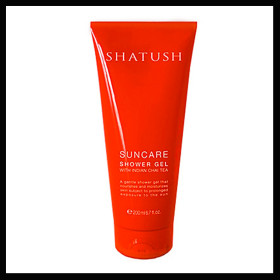 suncare-shower-gel-shatush