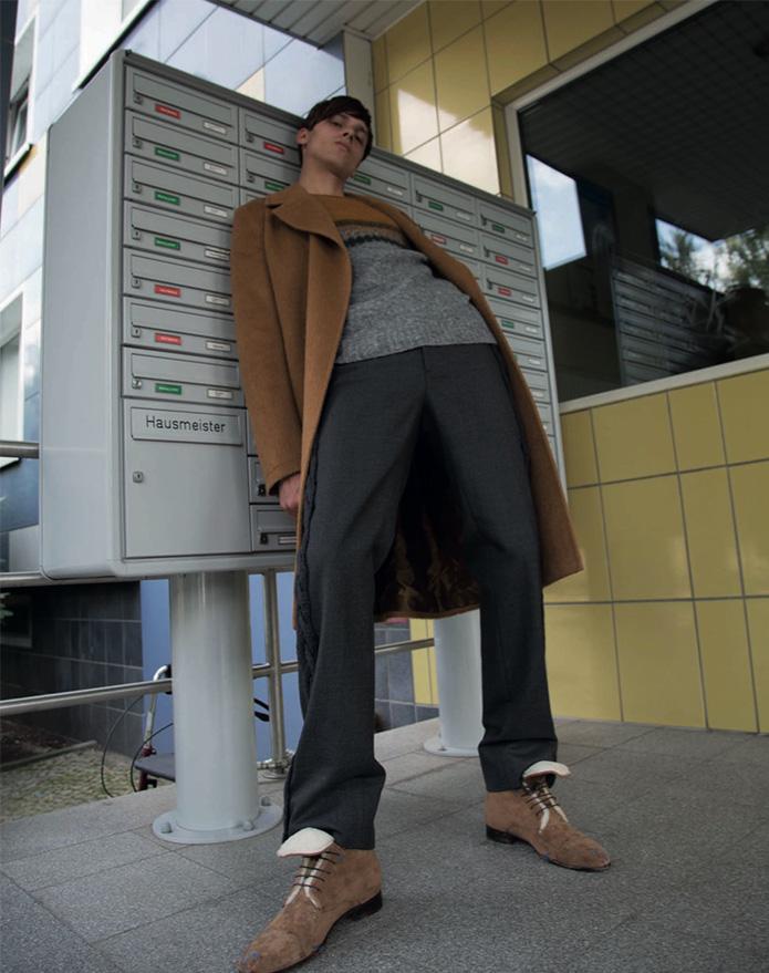 book-man-fashion-melissa-marcello-mimmo-tortola-10