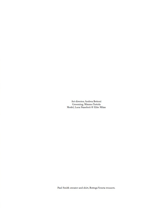 book-man-fashion-melissa-marcello-mimmo-tortola-12