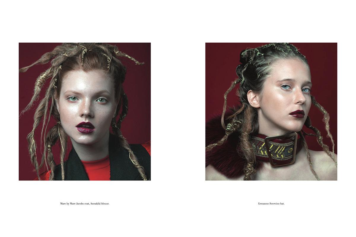 fashion-editorial-mimmo-tortola-melissa-marcello_2