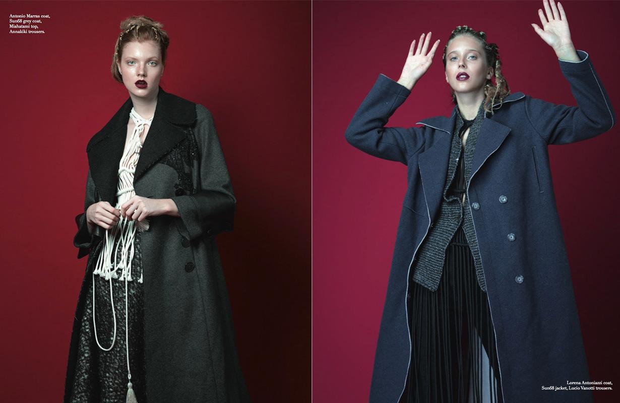 fashion-editorial-mimmo-tortola-melissa-marcello_3