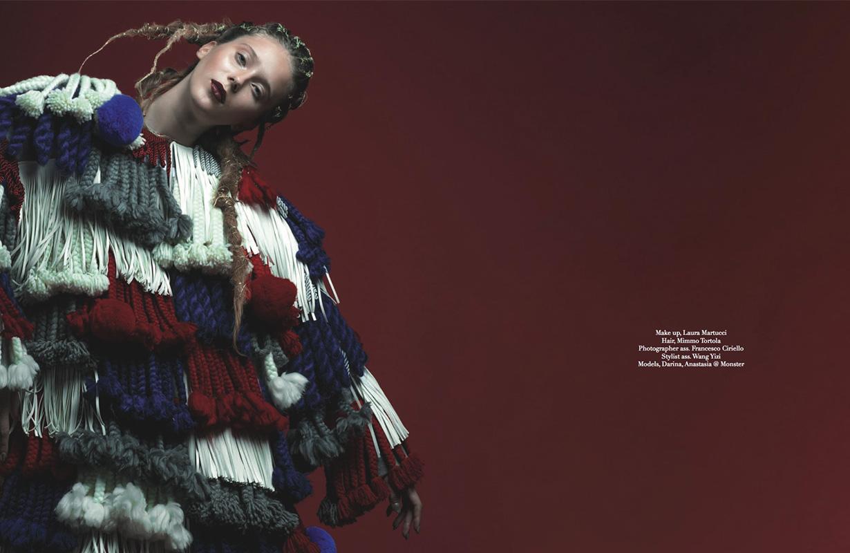 fashion-editorial-mimmo-tortola-melissa-marcello_6