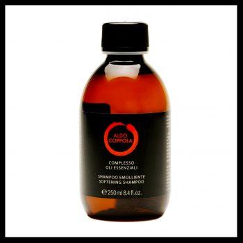 aldo-coppola-complesso-oli-essenziali-shampoo-emolliente