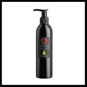 shampoo-idratante-black-line-aldo-coppola