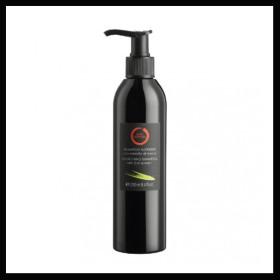 shampoo-nutriente-black-line-aldo-coppola