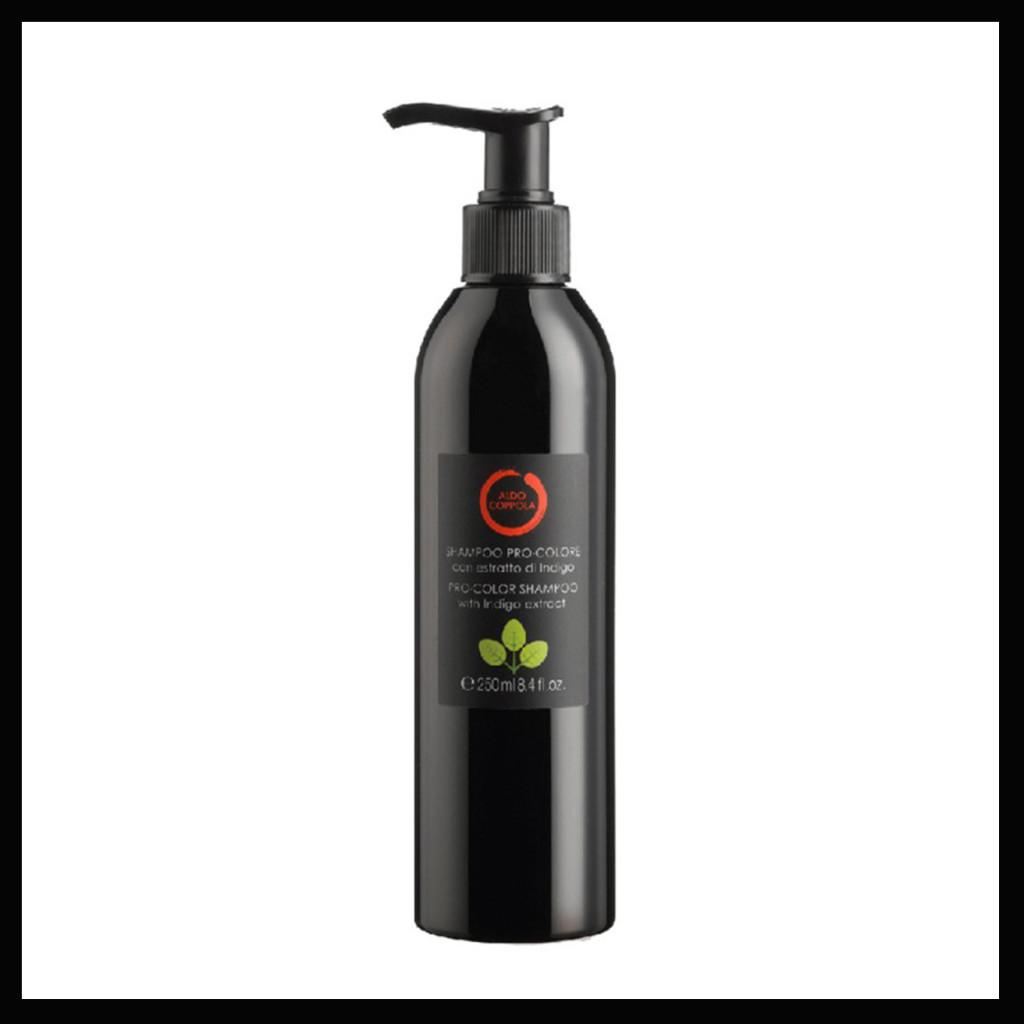 shampoo-pro-colore-black-line-aldo-coppola