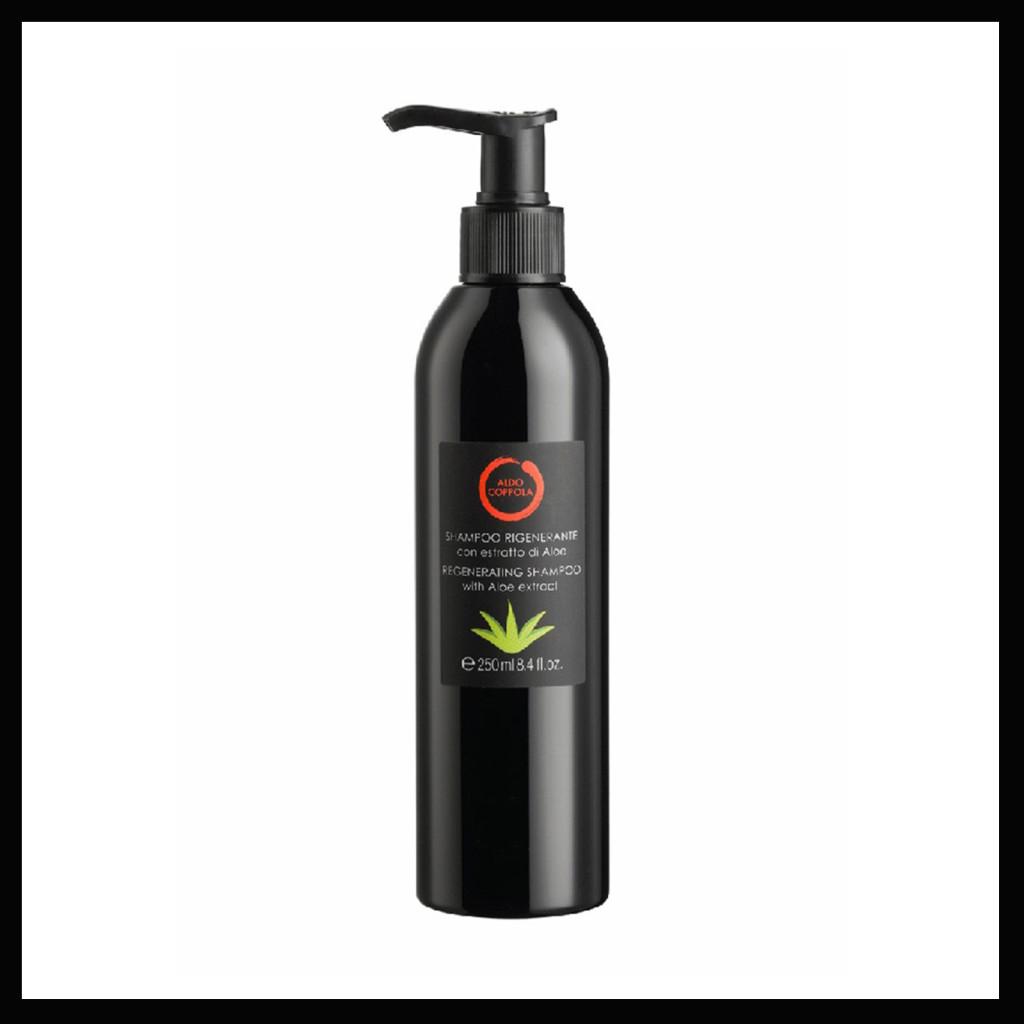 shampoo-rigenerante-aloa-black-line-aldo-coppola