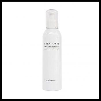 daily-care-shampoo-shatush