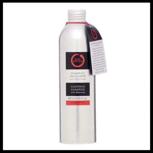 shampoo-emolliente-aldo-coppola
