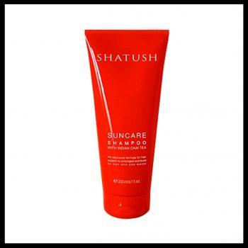 shampoo-suncare-shatush