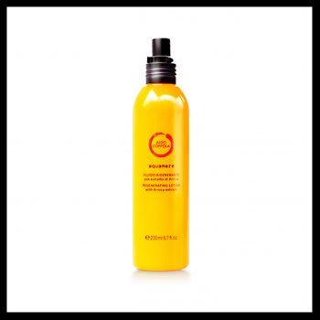 fluido-rigenerante-aldo-coppola-aquamare