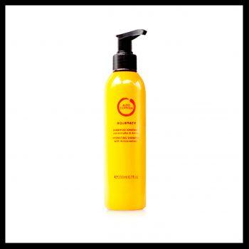 shampoo-idratante-aldo-coppola-aquamare