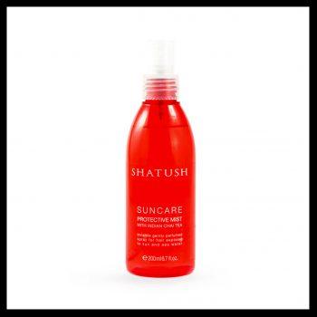 shatush-suncare-protective-mist