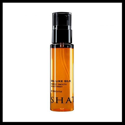oil-like-silk-shatush