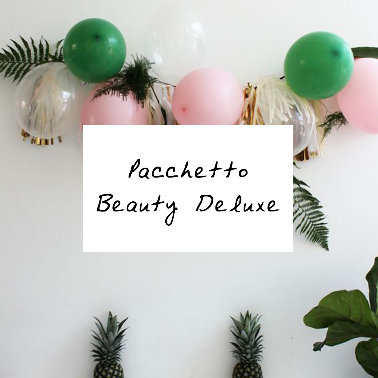 pacchetto-beauty-deluxe