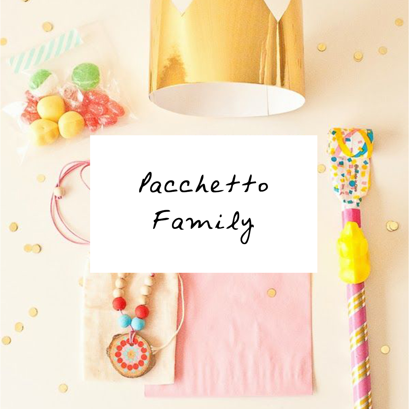 pacchetto-family