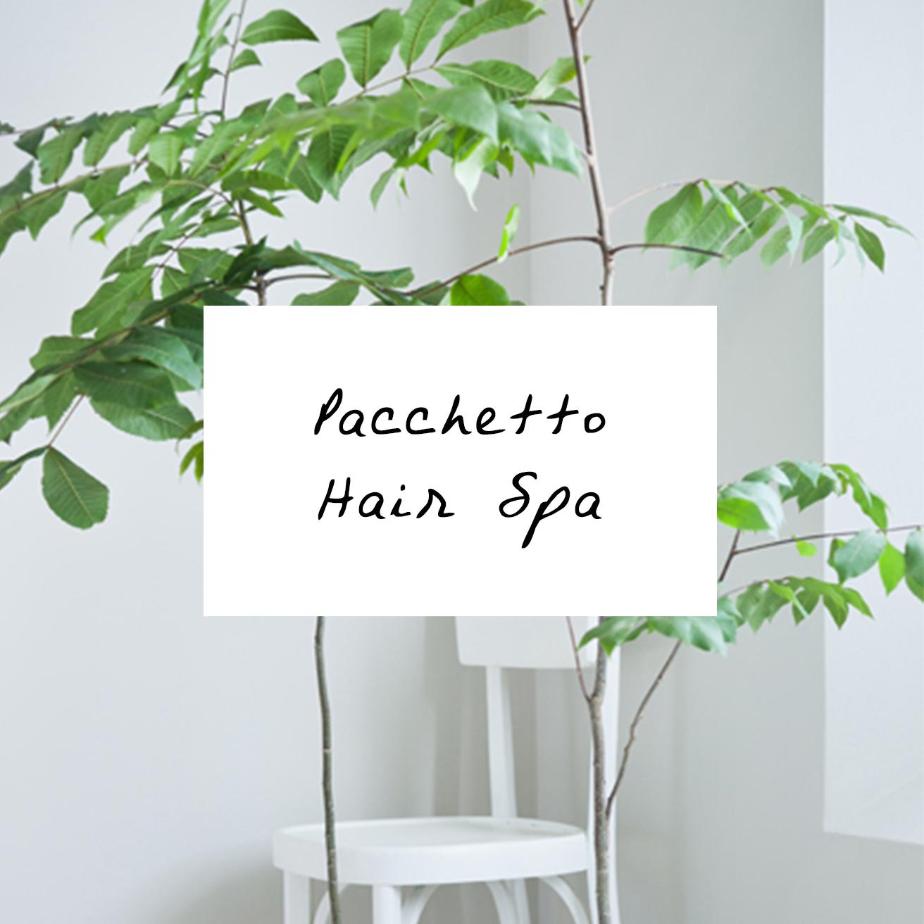 pacchetto-hair-spa