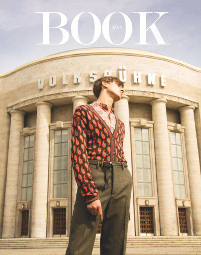 book-man-fashion-melissa-marcello-mimmo-tortola-1